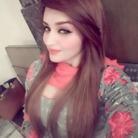 Escort girls Pakistan  Pakistan escort list