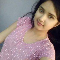 Independent Escorts in Chembur and Young Looking Call Girls in Chembur