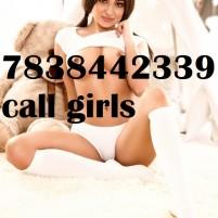 call girls provider raj  call girls in delhi
