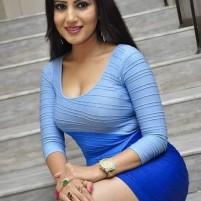 Radhika Jain Hot SeXy VIP Escort Girls Available In Hyderabad Book Now Your Dream Girl