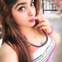 Bhadra