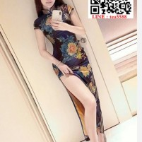 Escort agencies in Taipei -Taiwan Sex Guide advises -Outcall Massage