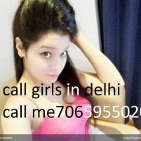 Night  Short Busty Hot And Sexy Young Girls  Big Boobs HouseWife Karol Bagh