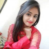 Call 9800114001  ESHITA for Models  Hot girls escort service in SILIGURI