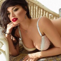 Great Pleasurable Services From The Hot And Sizzling Female Ritu Sharma