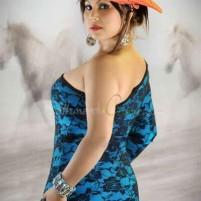 Call girls Services Dehradun Mussoorie Vikas Chaudhary
