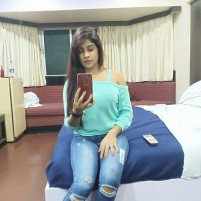 BANGALORE MYSORE VIP INDEPENDENT HOT SEXY VIDEO CALL ME INCALL  OUTCALL SERVICES AVAILABLE