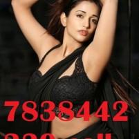call girls in new delhi call me raj