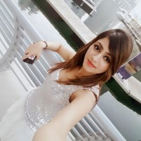 MISS MUSKAN ESCORTS GIRLS