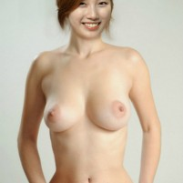 Monica - Body Massage in KL