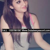 Premium Abu Dhabi Escorts Dubaisexyescort Abu Dhabi Escorts Service