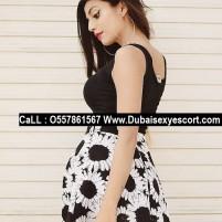 AbU dHaBi eScORtS AgEnCy Dubaisexyescortcom AbU DhAbI CaLL GiRlS
