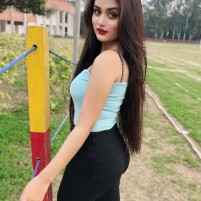Hina ESCORTS GIRLS