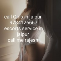 Best VIP Call Girls amp Cheap Escort services in Jaipur