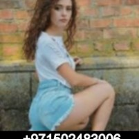 INDIAN ESCORTS IN ABU DHABI    ABU DHABI ESCORTS