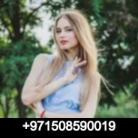 ESCORTS IN ABU DHABI   ABU DHABI ESCORT SERVICES