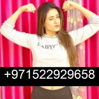 INDIAN ESCORTS IN DUBAI  DUBAI ESCORT SERVICES