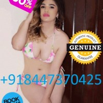 VIPCALL-WHATSAAP DANNYBooking Yours Choice Girls ESCORT SERVICES IN DELHISEXCY MODELS