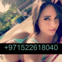 ESCORTS IN AJMAN  AJMAN ESCORT SERVICES