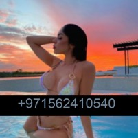 INDEPENDENT CALL GIRLS IN ABU DHABI  INDIAN CALL GIRLS