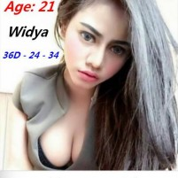 Click Widya Now