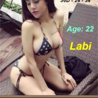 Click Labi Now