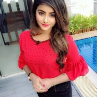 Call Girls In ahmedabad Call Escorts Provide In ahmedabad HighProfile Models Offer Hot Girls Are Yo