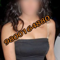 iNDEPENDENT eSCORTS sERVICES IN sILIGURIdARJEELINGgANGTOK  In All Star Hotel