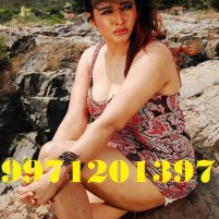 Chennai escorts modelscall girls collages all types models Available