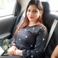 Chennai call girls escort full hot and sexy girls book now