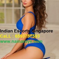 VIP Indian escorts in Singapore VIP Indian escorts in Singapore