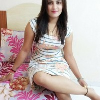 Chennai call girls now hot and sexy profile services available