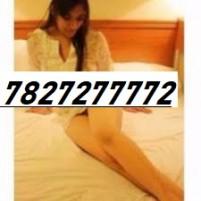 Call Girls in Saket Escorts ServiCe In Delhi Ncr