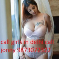 Delhi Call Girls Service is the finest place for getting sexiest girls