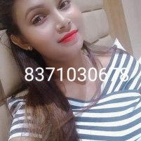 Siliguri call girl with room service and apartment