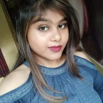Siliguri  girl service with rok oom service and apartment