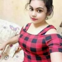 INDIAN LADY LIVE VIDEO CALLING SEX AVELEBUL