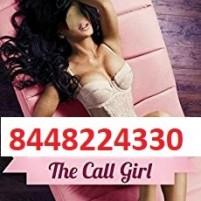 Call Girls In Malviya Nagar