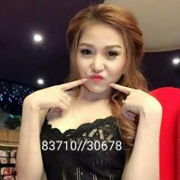MEETATNIGHT HIGH PROFILE TOP QUALITY ESCORTSCALL    You can be sure that your selecte