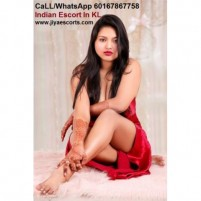 best Indian escorts in malaysia best Indian escorts in kl best Indian escorts in klcc
