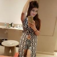 Sima Singh