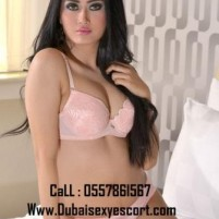 Indian Call Girls In Abu Dhabi  Female Escorts In Abu Dhabi