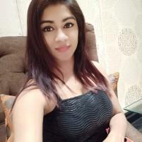 Seema independent girl In Mumbai