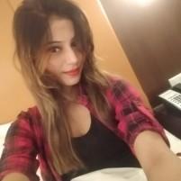 Hi am independent girl In  Mumbai