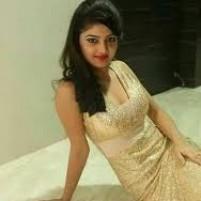 THANE INDEPENDENT ESCORT SERVICE MUMBAI CALL GIRLS ANDHERI ESCORT SERVICE
