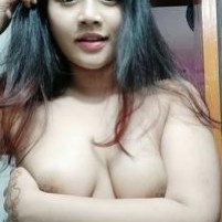 Raju Low Rate Female Sex Services In Bangalore Bommanahalli Hsr Btm