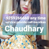 high profile call girls in Mussoorie call me Vikas Chaudhary