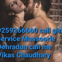 Ostel girls Nepal girls Russian girls Punjaban girls Indian girls DehradunMussoorieVikas chaudhary