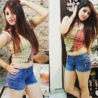 Call Girls In Charbagh Lucknow Escort Service