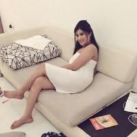 TANIYA HIGH QUALITY SEXY HOT COLLEGE GIRLS ESCORT IN THANE
